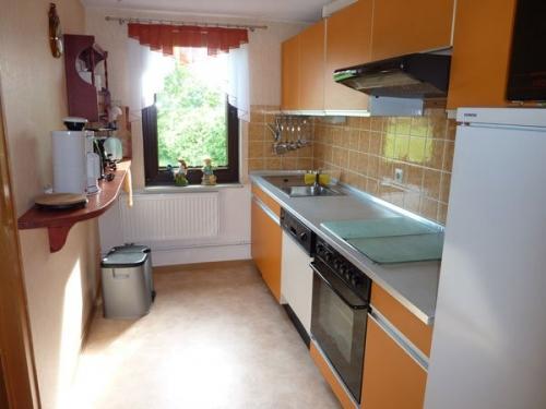 Küche#15