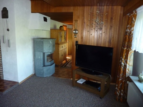 Wohnzimmer#13