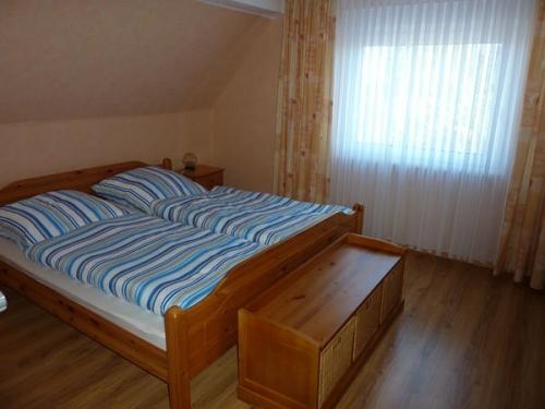 Schlafzimmer#11
