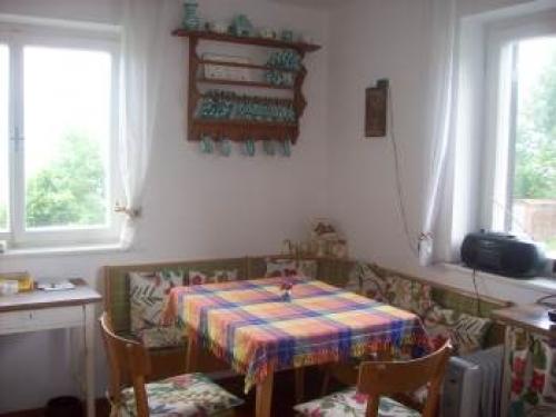 Ferienhaus am Attersee#3