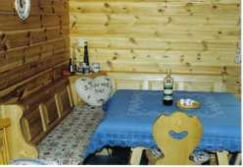 Ferienwohnungen Enzianhüttn in Treffen am Ossiacher See#11
