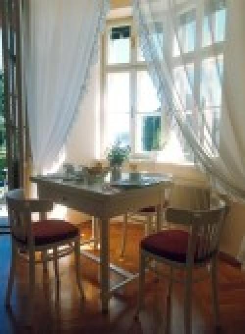 Appartements und Zimmer im Hotel Corinthia#0
