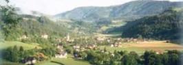 Ferienwohnungen in Himmelberg Saurachberg