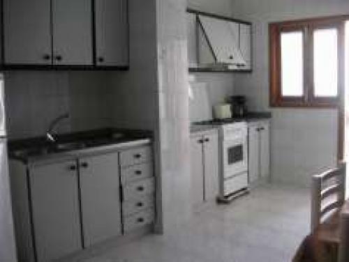 Apartment Juanito#0