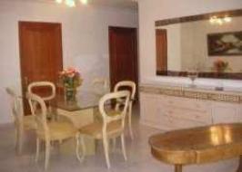 Apartment Juanito