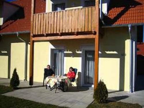 Ferienhaus Tirol#5