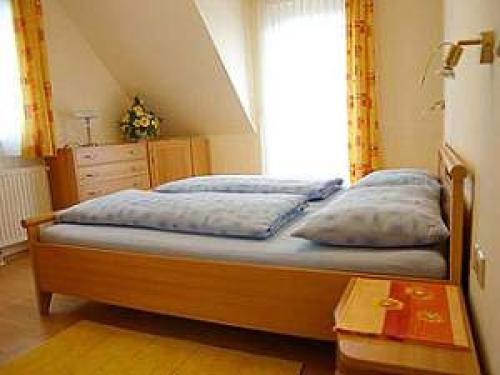 Ferienhaus Tirol#6