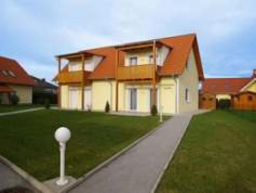 Ferienhaus Tirol#8