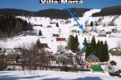 Villa Marie#0