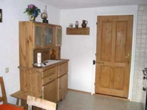 Bauernhaus in Maria Luggau#8