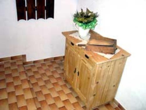 Bauernhaus in Maria Luggau#10