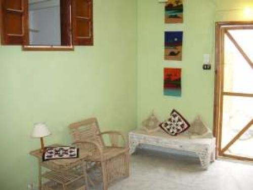 Ferienhaus Villa El Beduin#0