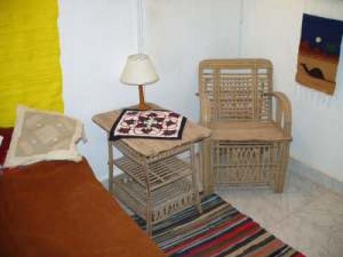 Ferienhaus Villa El Beduin#3
