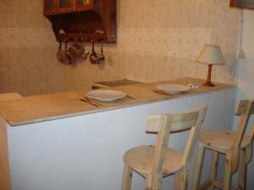 Ferienhaus Villa El Beduin#5