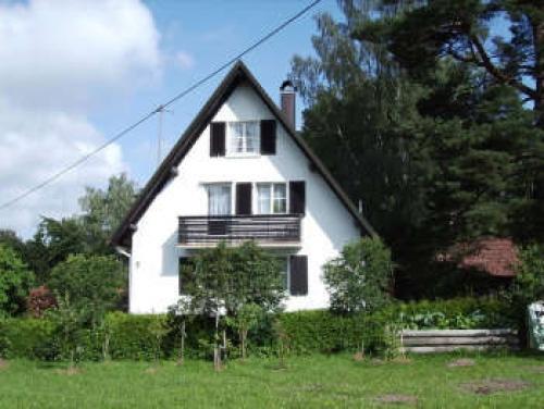 Ferienwohnung Haus Angelmoos#11