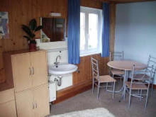Ferienwohnung Haus Angelmoos#5