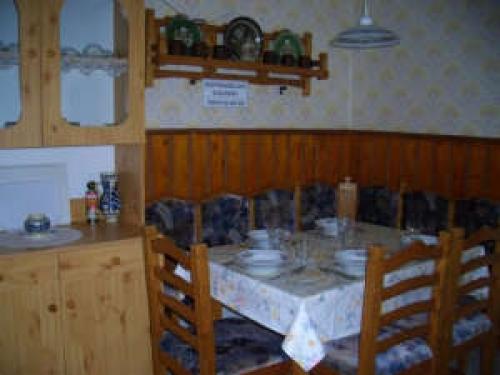 Ferienhaus in Fonyod#12