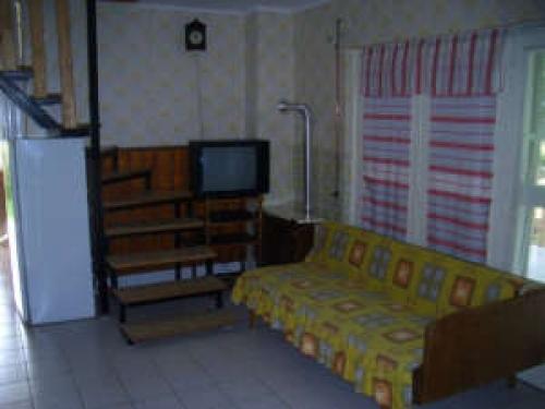 Ferienhaus in Fonyod#14