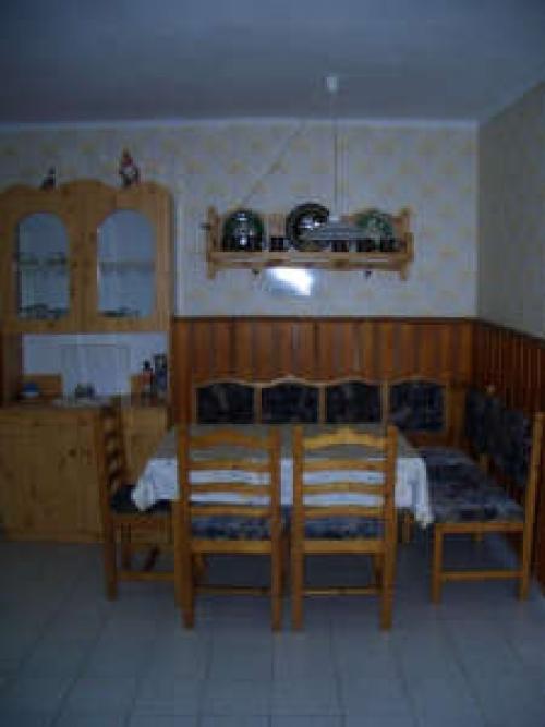 Ferienhaus in Fonyod#11