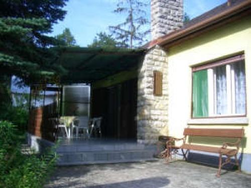 Ferienhaus in Fonyod#18