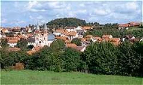 Ferienwohnung Milseburg#8
