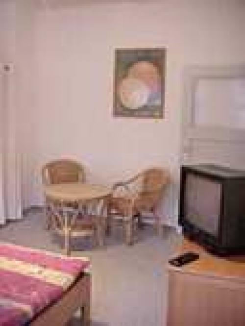 Petrinas Apartment#5