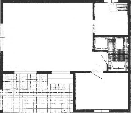 Pension Scherer Ferienhaus im Simonswäldertal#1