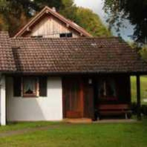 Pension Scherer Ferienhaus im Simonswäldertal#2