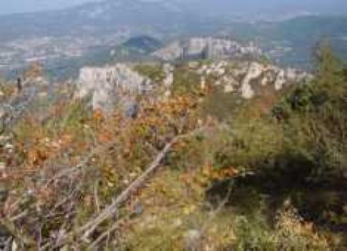 Ferienwohnungen Saint Victoire#1