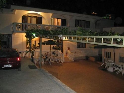 Lux Ferienhaus Dino#4