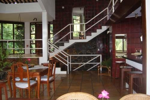 Ferienhaus Villa Jardim Grimaldi#0