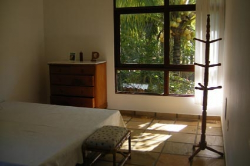 Ferienhaus Villa Jardim Grimaldi#3