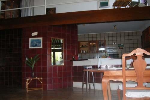 Ferienhaus Villa Jardim Grimaldi#5