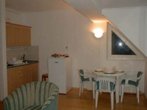 Appartement Iwan#4