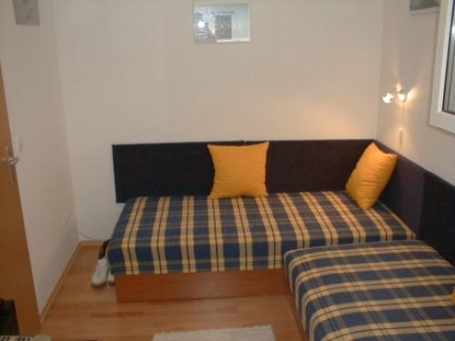 Appartement Iwan#6