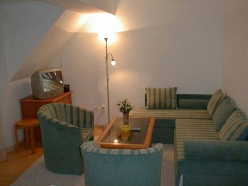 Appartement Iwan#7