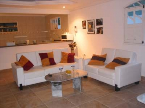 Ferienhaus Casa do Brasil#2