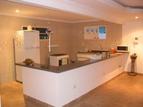 Ferienhaus Casa do Brasil#4