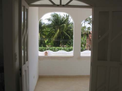 Ferienhaus Casa do Brasil#3