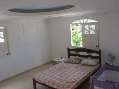 Ferienhaus Casa do Brasil#10