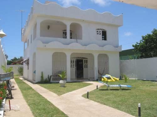 Ferienhaus Casa do Brasil#16