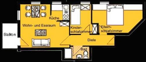 Ferien Appartements in Bad Hindelang#3