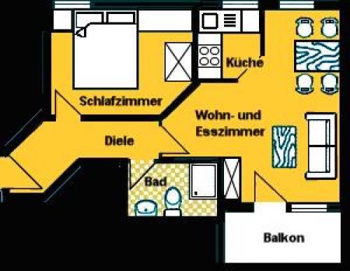 Allgäu Ferienhaus 2 Ferienwohnungen mit Hallenbad Bad Hindelang#5