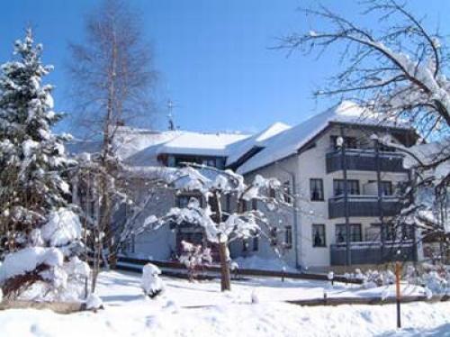 Allgäu Ferienhaus 2 Ferienwohnungen mit Hallenbad Bad Hindelang#8