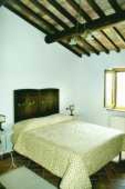 Ferien Doppelhaushälfte in Montaione#6