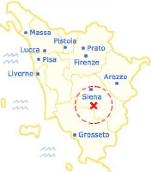 Ferienhaus Rustico Abetino#7