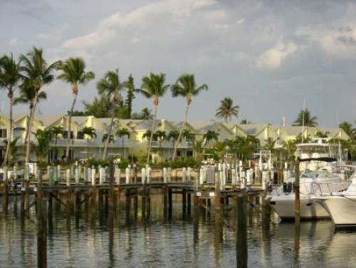 Bungalow auf Treasure Cay#19