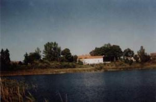 Ferienwohnung auf Uwes Pommernhof#0