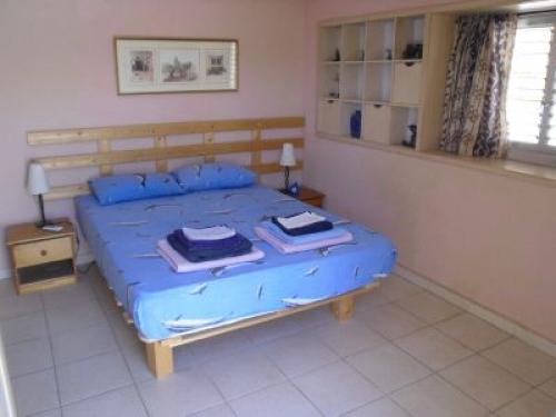 Delphin Appartement für 4 Personen#0