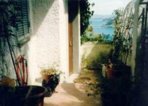 Panorama Ferienwohnung#11